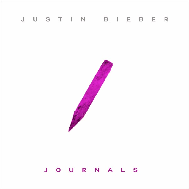 download justin bieber one life 2013 mp3 download justin bieber one