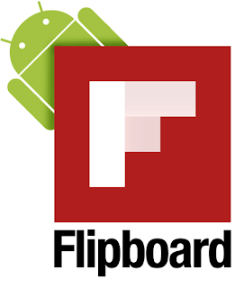 Android gets official launch of Flipboard with integration of Google+ and YouTube