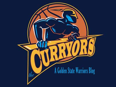 Golden State Curryors