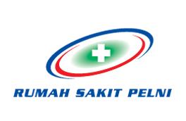 infolokersoloraya.blogspot.com Terbaru April 2014 di Rumah Sakit PELNI