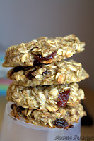 http://foodiefelisha.blogspot.com/2013/02/oat-drop-cookies.html