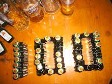 Logo-Jage/bottles