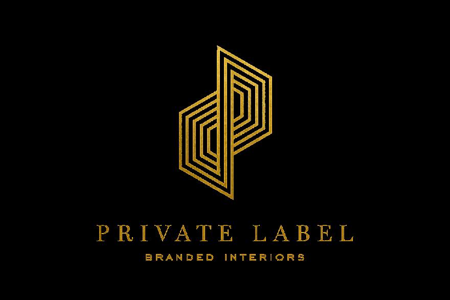 Private Label International, Wendi Stallings, Christina Johnson, Robbyn Gabby