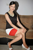Richa Panai Latest Glam pics at Chandama kathalu pm-thumbnail-15