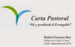 Carta Pastoral 2015-16