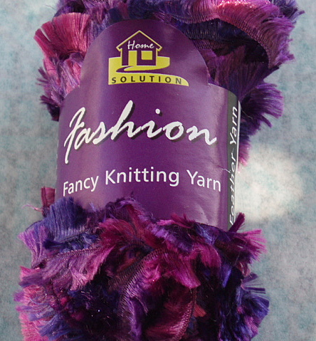 Hand knitting yarn and patterns online