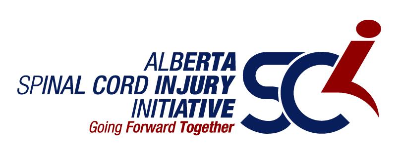 The Alberta SCI Initiative