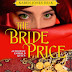 The Bride Price - Free Kindle Fiction