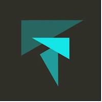 Fragment v1.3.2 build 72