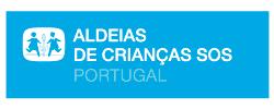 Aldeia de Crianças SOS em Portugal