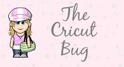 thecricutbug