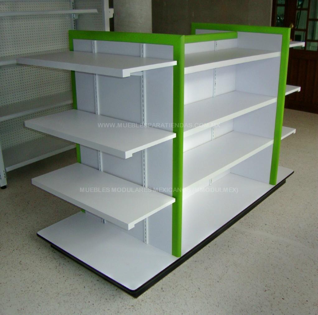 Muebles de oficina muebles de madera mobiliario de for Estantes de oficina