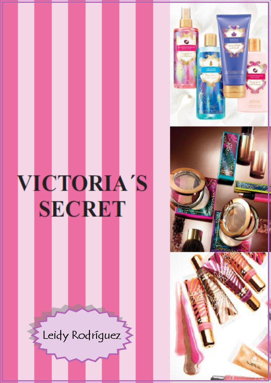 accesorios dimath catalogo victoria 39 s secret