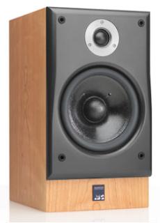 Harga Bahan Pembuatan Speaker aktif Rakitan