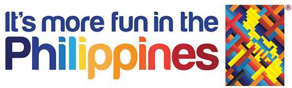 It S More Fun In The Philippines Natural Disasters