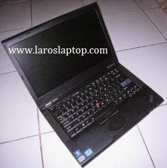 Harga Laptop Second LENOVO Thinkpad T420