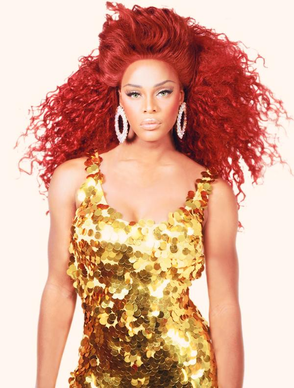 maybe its just me tyra sanchez busted for weed