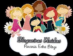 Veja blog