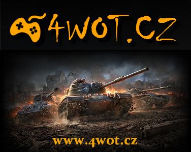 4wot.cz