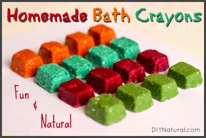 http://www.diynatural.com/homemade-bath-crayons/?awt_l=7fIUI&awt_m=3kDomG4BHktFQkt
