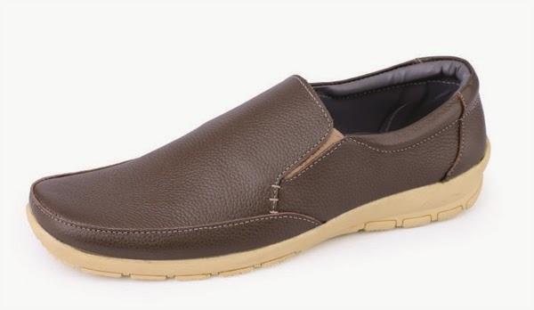 Raindoz, sepatumurahstore.blogspot.com