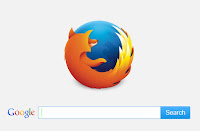 Mozilla Firefox 42.0 Terbaru offline Installer