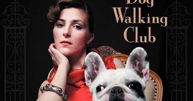 Zigzag Timeline REVIEW The Gordonston Ladies Dog Walking Club