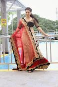 Nikesha patel glamorous photos-thumbnail-15