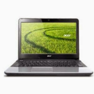 Amazon : Acer 15.6-inch Laptop + Bag Rs. 22022