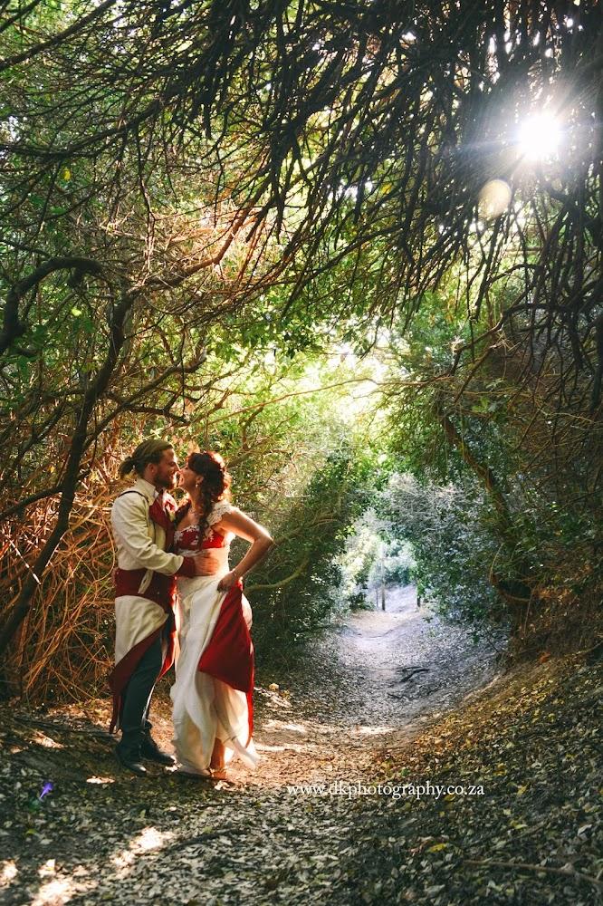 DK Photography J12 Preview ~ Jzadir & Beren's Wedding in Monkey Valley Resort, Noordhoek  Cape Town Wedding photographer