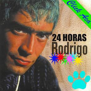 RODRIGO EL POTRO CORDOBES
