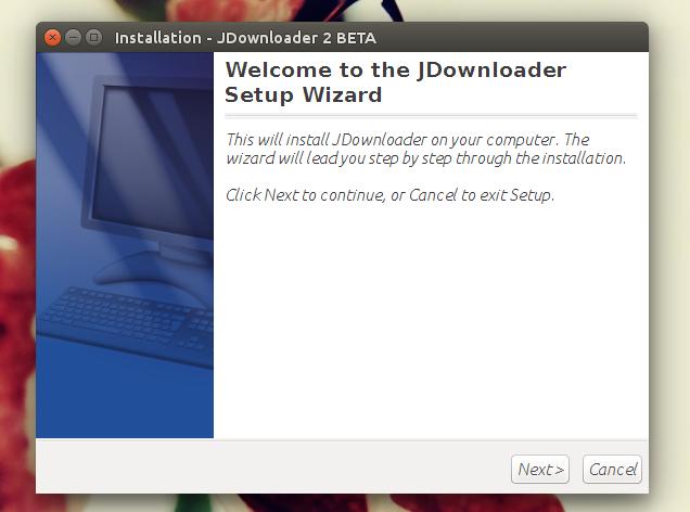How To Install Arduino IDE 169 on Ubuntu