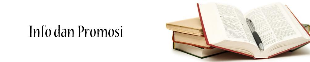 Grand Ebook