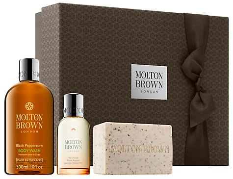 My Top 10 Gift Sets for Men