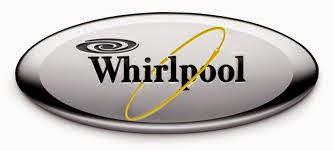 servicio tecnico whirlpool