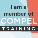 Compel Member