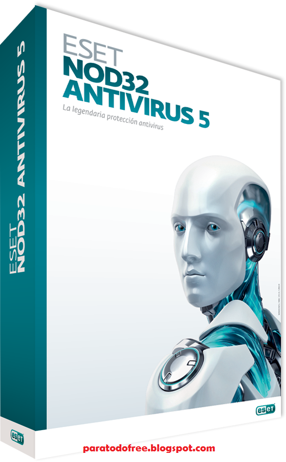 ключ для нод 32 антивирус 10 свежие серии 2018 на 1 год бесплатно