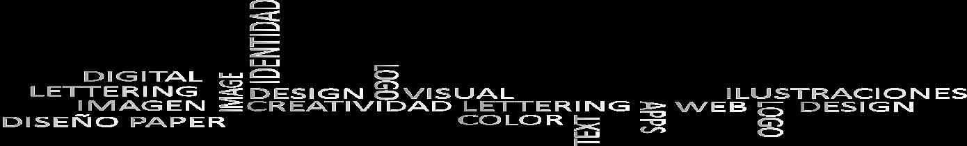 Eye Catcher Graphik Design