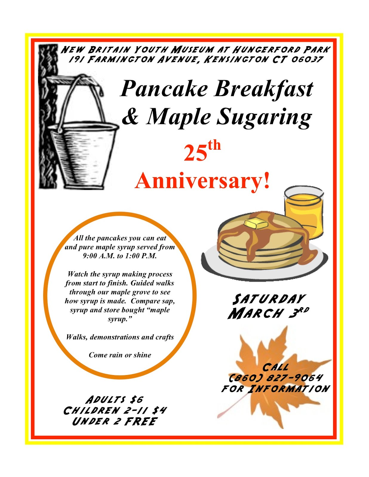pancake breakfast fundraiser flyer template pancake breakfast fundraiser flyer pancake breakfast fundraiser flyer template dimension n tk