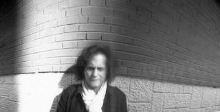 Fran Rebollo