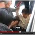 [VIDEO] TIAN CHUA KOMUNIS MELAWAN POLIS KETIKA DITANGKAP..  MEMANG CELAKA CINA KOMUNIS NI!!!