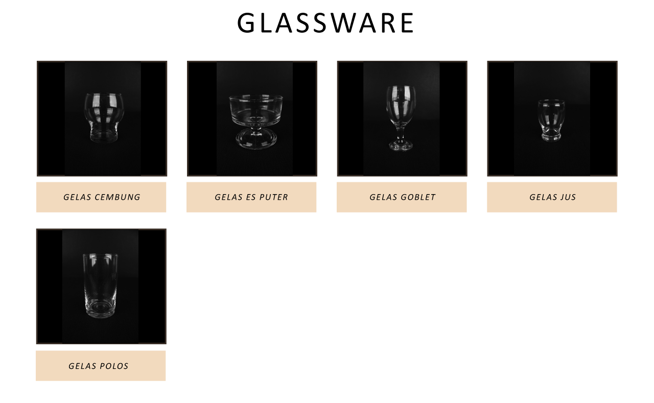 http://www.suyono.co.id/2015/08/glassware.html