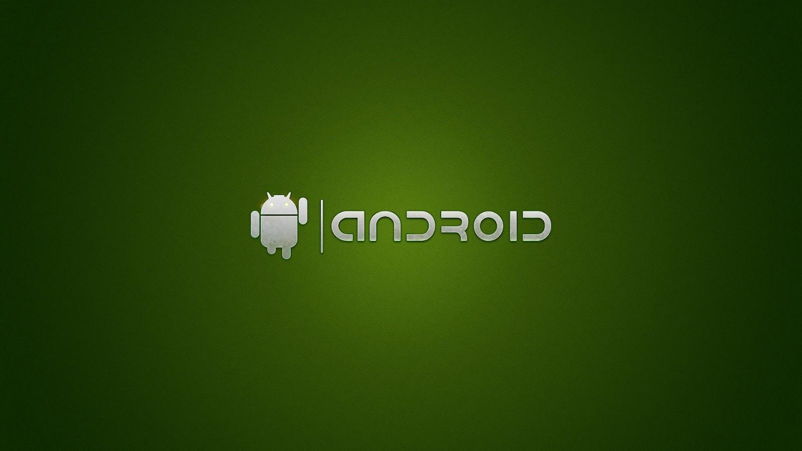 http://2.bp.blogspot.com/-Dzmfvh6b7N0/UAL4SDCCuyI/AAAAAAAAAZg/u-yPB5AzVN4/s1600/hd+wallpapers+for+android-3.jpg