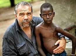 sam childers son  Peacefulwife Philippines' ...