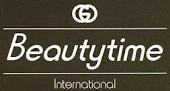 Collaborazione Beautytime