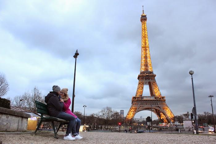 torre_eiffel_romantico_romantic_love_amor_beso_paris_monamour_kiss_angicupcakes03