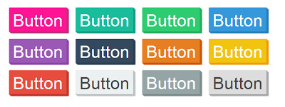 12+ 3D Buttons Using Pure CSS3