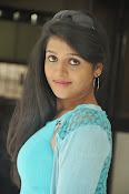 Shilpa Reddy glam pics-thumbnail-3