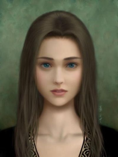 Блог о самых интересных загадках человечества.: САМЫЕ ...: http://stories-about-unknows.blogspot.com/2012/09/samye-zagadochnye-kartiny.html