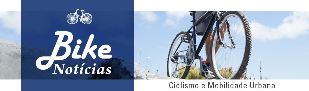 Bike Notícias